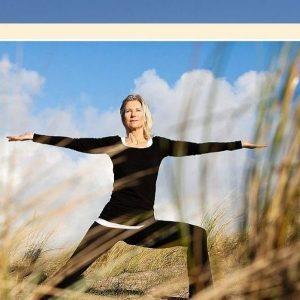 Hatha-Yogacastricum